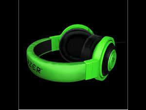 Razer Kraken Gaming Headset Original & Brand New