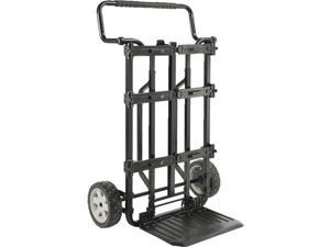 Stanley Hand Tools DWST08210 Tough System L Cart Carrier