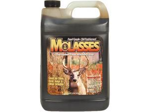 MOLASSES SWEET TREAT 21395