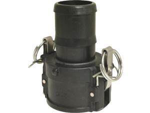 """2"""" POLY PART 3 COUPLING 49030550"""
