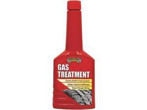 ZECOL GAS TREATMENT ZECO41212