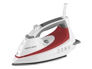 1200W STM ADVANTAGE IRON IR1070S-3