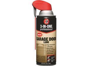 11OZ GARAGE DOOR LUBE 10058