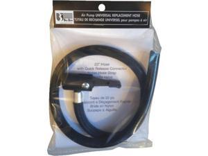 REPLACEMENT HOSE 5100