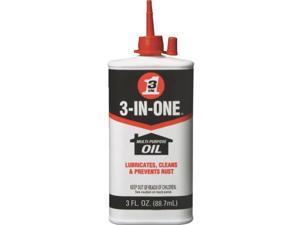 3OZ 3IN1 HOUSEHOLD OIL 10035