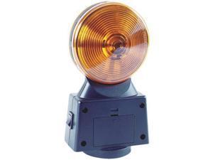 WARNING LIGHT V314MA