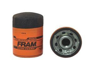 FRAM OIL FILTER PH3675