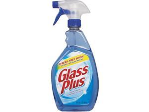 32OZ GLASS PLUS CLEANER 1920089331