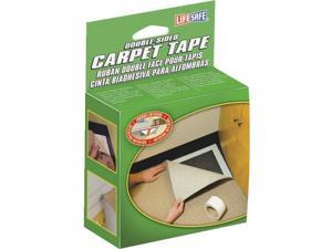 DBLSD POLY CARPET TAPE RE5018