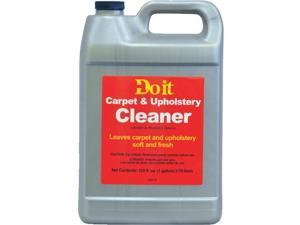 1GAL CARPET/UPHL CLEANER DI5413