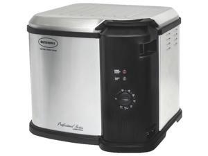 BUTTERBALL FRYER 23010115