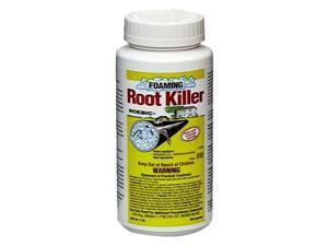 FOAMING ROOT KILLER FRK