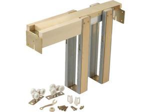 POCKET DOOR SET 153068PF