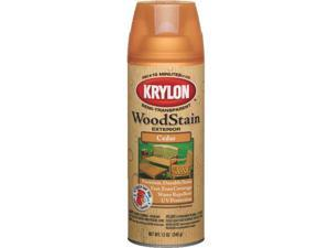 S/T CEDAR SPRAY STAIN 3601