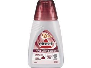 16OZ PET STAIN REMOVER 74R71