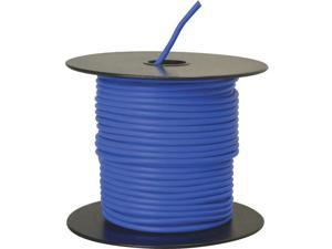 100' 14GA BLUE AUTO WIRE 55669423