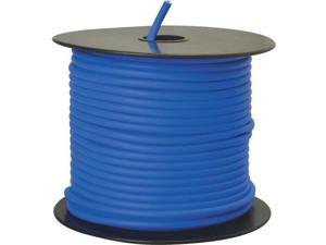 100' 12GA BLUE AUTO WIRE 55671623