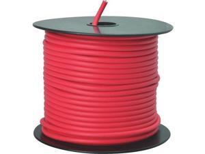100' 12GA RED AUTO WIRE 55671523
