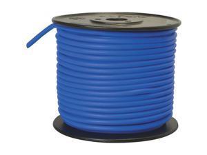 100' 10GA BLUE AUTO WIRE 55879923