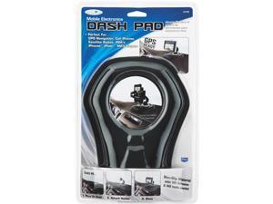 DASH PHONE/GPS PAD 23186