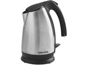 STNLSS ELECTRIC KETTLE JKC650