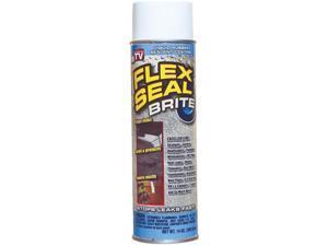 FLEX SEAL BRITE FSB20