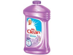 40OZ MR CLEAN 12605