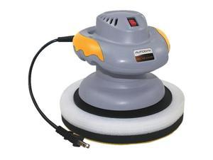 "10"" WAXER POLISHER 94001AS"