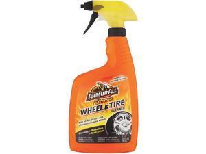 24OZ SPRAY WHEEL CLEANER 78090
