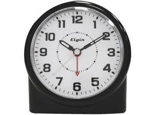QUARTZ ALARM CLOCK 14080