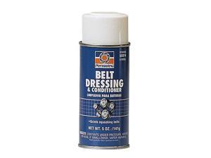 5OZ BELT DRESSING 80074