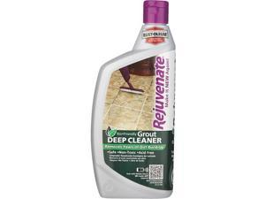 24OZ GROUT DEEP CLEANER RJ24DC