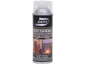 S/G DEFTHANE SPRAY DFT023/54