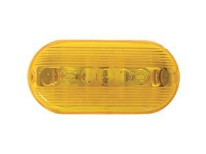 AMBER CLEARANCE LIGHT V135A