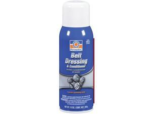 12OZ BELT DRESSING 80073