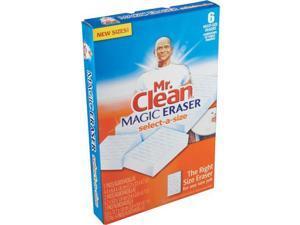MR CLEAN MAGIC ERASER 83029
