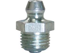 """1/8"""" ST GREASE FITTING 11-151"""