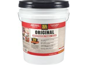 SEAL KRETE BOND SEALER 100005