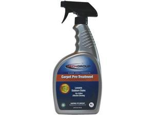 24OZ CARPET PRETREATMENT 5444