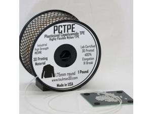 Taulman PCTPE Nylon and TPE Co-Polymer - 1.75mm