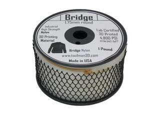 Taulman Bridge Filament - 1.75mm