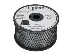 Taulman Clear T-Glase - 1.75mm