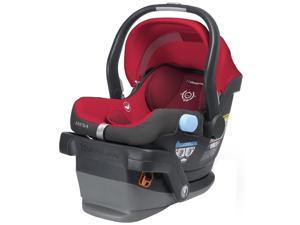 UPPAbaby Mesa Infant Car Seat 2015, Denny (Red)