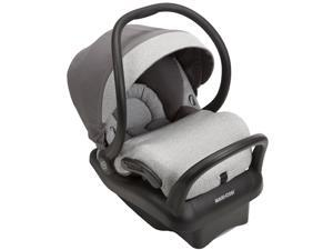 Maxi-Cosi Mico Max 30 Special Edition Infant Car Seat, Soft Grey Sweater