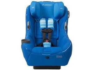 Maxi Cosi Pria 85 Special Edition Convertible Car Seat, Watercolor
