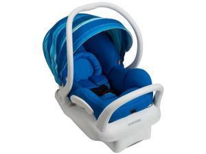 Maxi-Cosi Mico Max 30 Special Edition Infant Car Seat, Watercolor