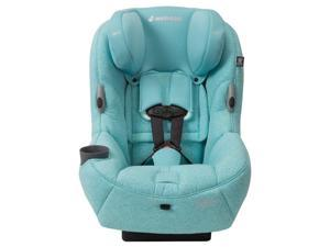 Maxi Cosi Pria 85 Special Edition Convertible Car Seat, Triangle Flow