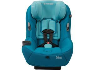 Maxi Cosi Pria 85 Special Edition Ribble Collection Convertible Car Seat, Mallorca Blue