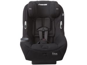Maxi Cosi Pria 85 Special Edition Ribble Collection Convertible Car Seat, Manhattan