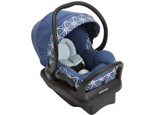 Maxi-Cosi Mico Max 30 Special Edition Infant Car Seat, Star by Edward van Vliet